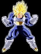 Goku dai ni dankai