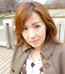 Mayumi Shō