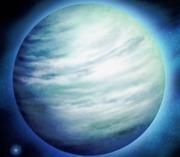 Namecc Sesto Universo