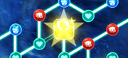 Nodo con stella - Dokkan