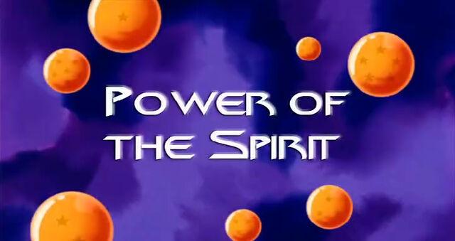 File:Power of The Spirit.jpg