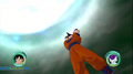 SuperSpiritBombRB1Goku
