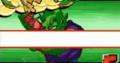 Frieza Death Beam Harukanaru4