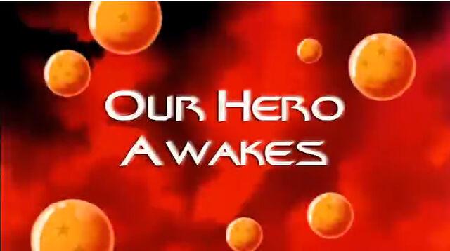 File:Our Hero Awakes.jpg