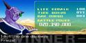 Captain Ginyu's BP after Z-Battle (Super Sonic Warriors)