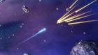 DBXV2 Bardock Vs The Frieza Force (Genocide of the Saiyans Revisited) Rebellion Spear Vs Combined Ki Blast Barrage (Prologue Opening Cutscene 2)