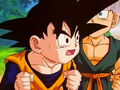 Dbz249(for dbzf.ten.lt) 20120505-12033535