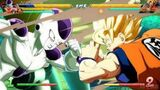 Dragon-Ball-Fighters-PS4-Xbox-One-PC-2018-363x205