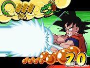 Dragon Ball Z Harukanaru Densetsu (4)