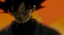 Episodio 48 (Dragon Ball Super) imagen 1