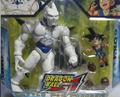 GT-2pack battleforfreedom Omega Goku