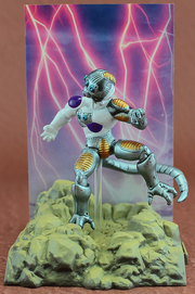 Banpresto2008Freeza