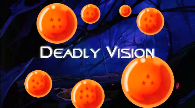 File:DeadlyVision.png