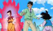 Dragon-Ball-Super-Ep-75-670x388 (1)