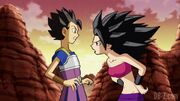 Dragon-Ball-Super-Episode-92-000076
