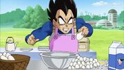Dragon-ball-super-episode-16-eggs