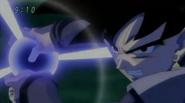 Episodio 48 (Dragon Ball Super) imagen 19