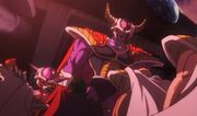 King-cold-dragon-ball-super-broly-1137733-1280x0