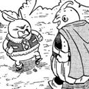 130px-Usamajin&MrBuu