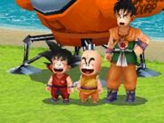 Dragon-ball-origins-2-ds-41590