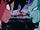 Dragon Ball Z épisode 085