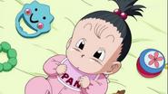 Pan bebe-0