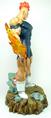 Recoome statue 2010 b