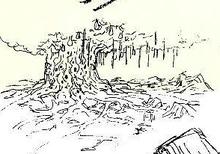 Shinseiju d'Akira Toriyama