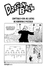 Capitulo439
