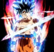 Dragon-Ball-Super-Goku-New-Form-Teaser