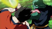 Dragon-Ball-Super-episode-118-0043-Gohan-Saonel-Pilina