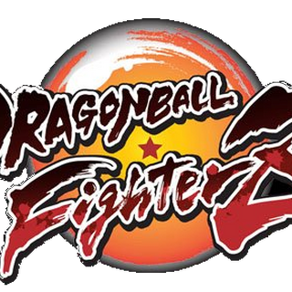 Logo del gioco.