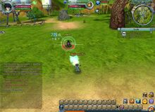 Dragon Ball Online-0