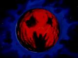 Planeta Makyo