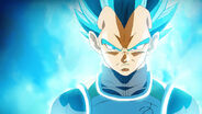 Super saiyan god super saiyan vegeta by moxie2d-d8p5oi6