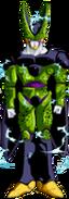 70px-Cell Super Perfecto