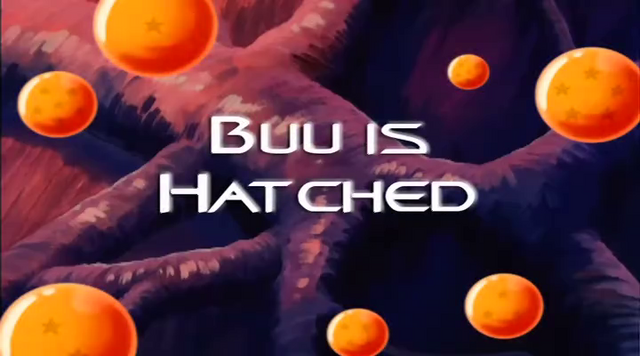 File:BuuIsHatched.png