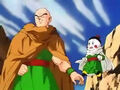 DBZ - 230 - (by dbzf.ten.lt) 20120311-15595544