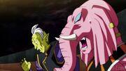 Dragon-Ball-Super-Episode-97-0174392017-07-02-09-53-37