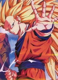 Gokufase3