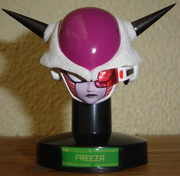 Mask Lineage Frieza1