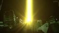 """""""Future"""" Trunks Saga EP61 34"""