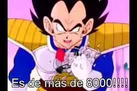8000Bejiita