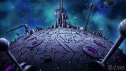 Dragon-Ball-Super-Episode-92-000029-363x204