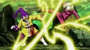Dragon-Ball-Super-episode-118-0052-C-17-C-18