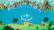 Dragon-ball mystical-adventure mifan (72)