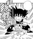 Gokubreaksbricksmanga