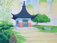 Kai-extra0012-ep001-Gohan's house