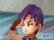 Violet-vgame2