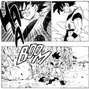 347px-Goku Kiai Wave